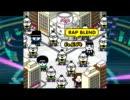 【告知動画】RAP BLEND×GOOst【発売記念イベント】