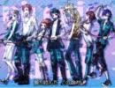 【ニコパレ】頑張ろうよ【合唱】 thumbnail