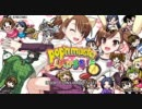 【合作】ぽぷます!【pop'n music×THE IDOLM@STER】