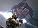 今度はアメリカを拠点に地球防衛だ。「EARTH DEFENSE FORCE: INSECT ARMAGEDDON」のプレイムービー thumbnail