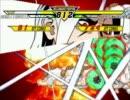 【MUGEN】MUGEN凶悪 神以上たぶん論外未満 矛vs盾チーム大会 part20