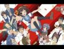 ニコニコswing☆