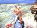 【TERA】エリーンちゃんが可愛すぎて辛い