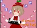 【第3回東方ニコ童祭】Phantom Scamper【東方自作アレンジ】