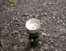 【ニコニコ動画】【ソロキャンプ】朝食作ってます。を解析してみた