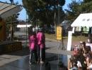 鳥取大学のB-BOY・懐かしの学祭2008年(ブレイクダンス)