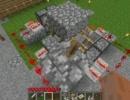【Minecraft】 方向音痴のマインクラフト Season2 Part11 【ゆっくり実況】