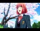 うたの☆プリンスさまっ♪ マジLOVE1000% 第1話「七色のコンパス」 thumbnail