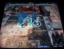 【LOV2】全国ランカー決戦 シトラス vs 暗黒神