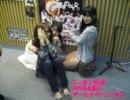 AKB48のオールナイトニッポン 第60回 2011/6/10
