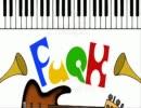 【ニコカラ】FuQK【off vocal】