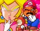 スーパーマリオブロザーズ3 後編  thumbnail