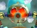 【マリオギャラクシー2】2011年、宇宙の