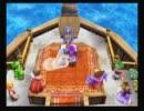 魔物マスターを目指してPS2版DQ5モンスターズを実況プレイpart17 thumbnail
