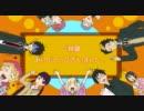 人気の「青の祓魔師」動画 1,298本 -【手描き青祓】AOEXKING!!【完成】