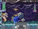 【TAS】ロックマンX4
