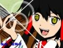 【ソード・ワールド2.0】GMアリスと愉快な仲間たち~session0