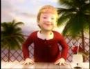 人形OP マイキーのじょーじょーゆーじょー に合わせて可愛く踊ってみた