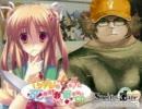 【Steins;Gate】ヤンデレ妹 VS ダル【CV:関智一】