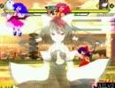 【MUGEN】東方キャラクター別対抗トーナメントpart76