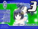 ニコニコ動画(RC2)‐THE OS iDOL M@STER MAD 高画質
