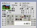 ダビスタ で凱旋門賞制覇めざす Part10