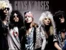 Guns N' Roses - Double Talkin' Jive (ALBUM~LIVE~ACOUSTIC) thumbnail