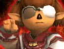 FFXI MOCO's WORKS thumbnail