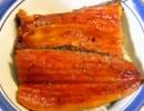 【ニコニコ動画】鰻のかば焼き♪を解析してみた