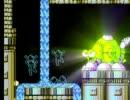 ガラスのロックマン -透明状態でオワタ式ロックマン4- Part5