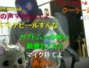 【ニコニコ動画】20110716-1 暗黒放送P メキシコには行くな!放送を解析してみた
