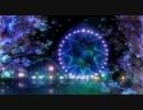 【BLホラー】Medianoche Gate【宣伝動画】 thumbnail