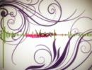 【ニコニコ動画】【オリジナル曲】Violet++を解析してみた