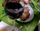 【憧れのハワイ 20】イタリアンのコース料理作るよ