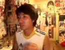 【ニコニコ動画】20110718-1 NER=ネル なでしこJAPAN W杯 決勝戦 日本vsアメリカ2を解析してみた