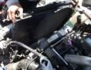 【ニコニコ動画】ラジエターとサーモを交換する!を解析してみた