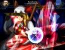 【MUGEN】東方キャラクター別対抗トーナメントpart79