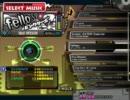 【StepMania】 fellow 【DDR】