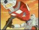 トランスフォーマー迷シーン集#1 thumbnail