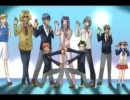 第85位:【手描き学園ハンサム】うんこの☆プリンスさまっ♪マジAGO1000% thumbnail