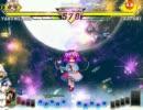 【MUGEN】東方キャラクター別対抗トーナメントpart82