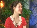 【桜ものがたり】#4 クライン孝子&宮脇淳子[桜H23/7/21]