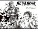 【実況】METAL GEAR SOLIDをあますことなく、楽しみます。part8【MGS1】 thumbnail