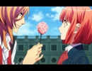 第73位:うたの☆プリンスさまっ♪ マジLOVE1000% 第4話「世界の果てまでBelieve Heart」