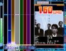 http://tn-skr.smilevideo.jp/smile?i=15092368