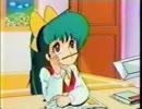 80年代アニメ勢ぞろい?