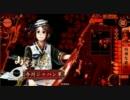 今川氏真1枚から始める戦国大戦 第34話「ショタ門天と蹴鞠」 thumbnail