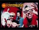 【洋楽】The Offspring メドレー 4【作業用BGM】