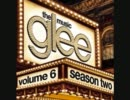 Glee Cast - Pure Imagination