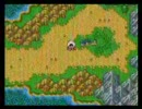 ドラクエ6 メタルキングの大地Ⅱ